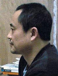 李松(美術史家、美術評論家)