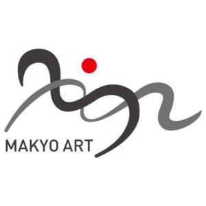 MAKYO ART